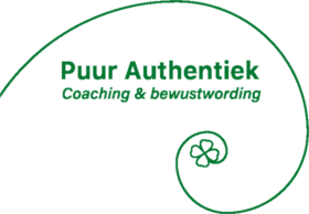 Puur Authentiek Logo